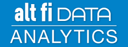 AltFi Data Analytics